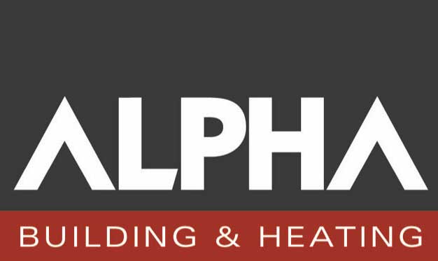 Alpha Building & Heating