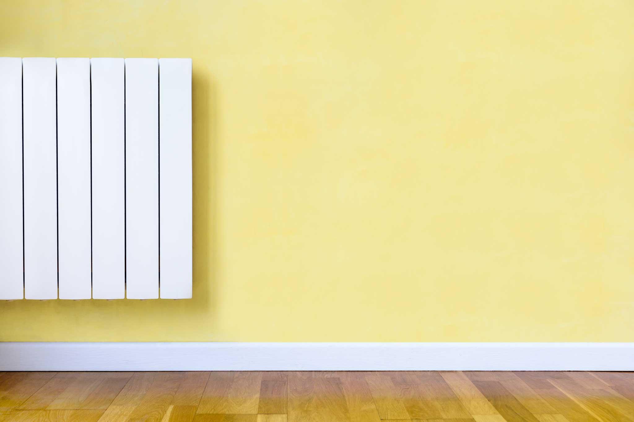 High Heat Retention Electric Storage Heaters Prices Birmingham